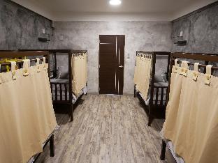 NP HOUSE (4-Single Bed) Cozy&Clean Space @Pratunam