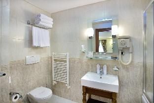 Best Western Empire Palace Hotel & Spa - image 2