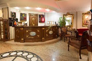 Best Western Empire Palace Hotel & Spa - image 1