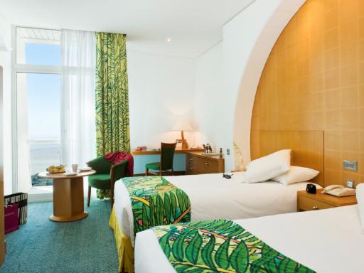 Mercure Grand Jebel Hafeet Hotel PayPal Hotel Al Ain