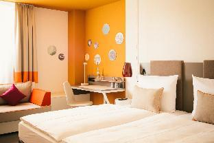 Best PayPal Hotel in ➦ Amberg: