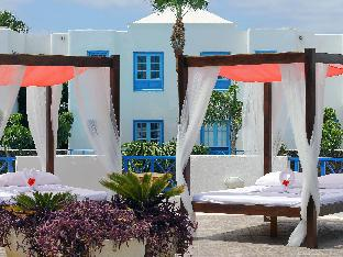 Spice Lifestyle Resort - Couples Only PayPal Hotel Puerto del Carmen