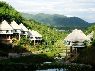 Greater Mekong Lodge 3 star PayPal hotel in Chiang Saen / Golden Triangle (Chiang Rai)