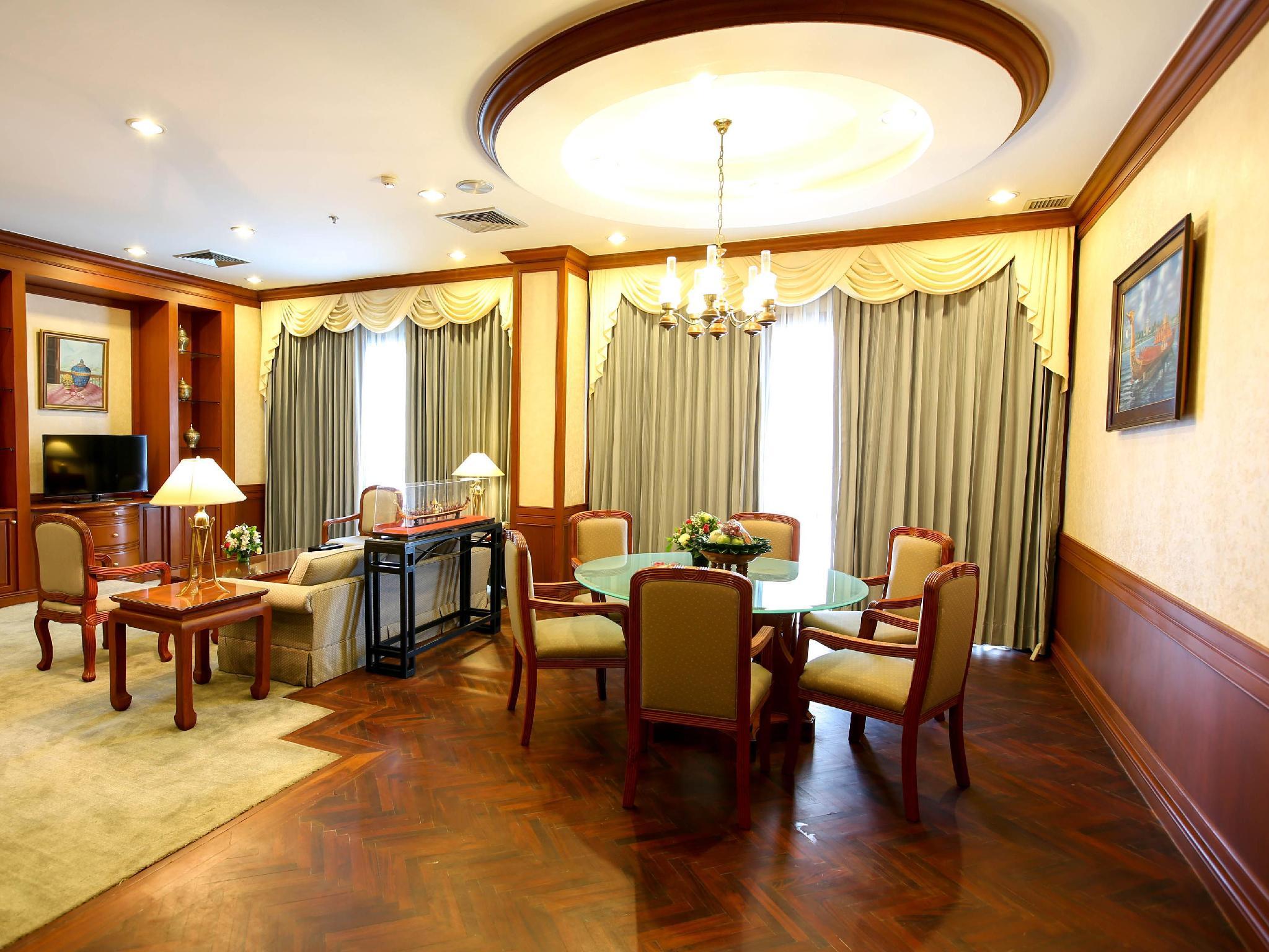 コサ ホテル11