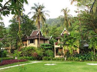 Booking Now ! Bhumiyama Beach Resort