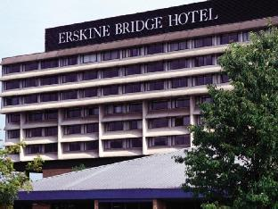 Erskine Bridge Hotel and Spa