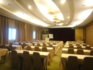 First Hotel Taipei - Sala conferenze