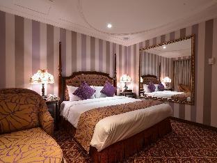 リド ホテル2
