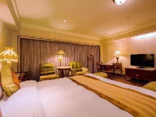 ワイコロア ホテル5