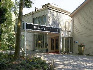 hotels.com NH Heemskerk Marquette