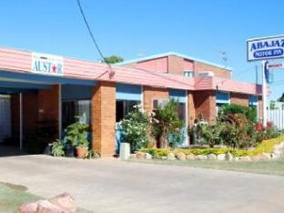 Hotel in ➦ Longreach ➦ accepts PayPal