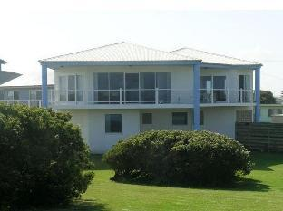 Ocean View Luxury Holiday House  PayPal Hotel Great Ocean Road - Port Campbell