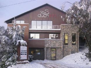 Hotel in ➦ Mount Buller ➦ accepts PayPal