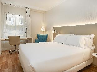 NH Deusto PayPal Hotel Bilbao