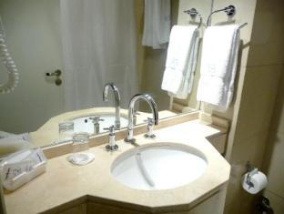 Waldorf Hotel Buenos Aires Buenos Aires - Bathroom