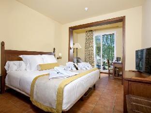 Best PayPal Hotel in ➦ Grazalema: