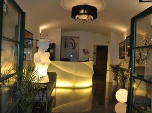 Dolce Vita Suites Boutique