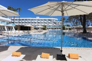 Now Iberostar Hotels & Resorts accepts PayPal - Iberostar Hotels & Resorts near me