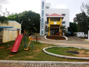 Chariot Valley Resorts - Yelagiri