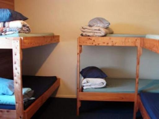 Tuatapere Motels Backpackers and Holiday Park PayPal Hotel Southland