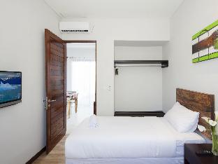 Casa di Ungasan Suite and Residence by Astana Hospitality