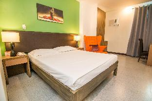 Apollonia Royale Hotel2
