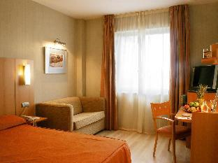 Best PayPal Hotel in ➦ Paterna: