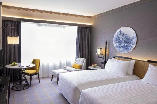 Grand Lapa Macau Hotel PayPal Hotel Macau