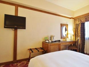 Sintra Hotel Macao - Chambre
