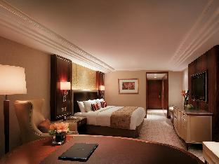 Shangri-La City Hotels Hong Kong