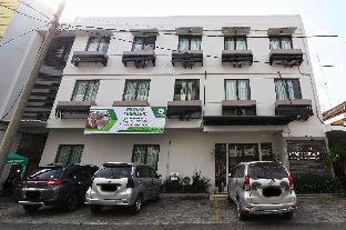 Hotel Grand Lubuk Raya