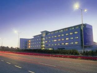 Green Isle Conference & Leisure Hotel Dublin