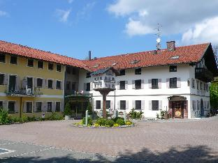 Hotel in ➦ Sauerlach ➦ accepts PayPal