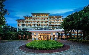 Promos Palm Beach Resort And Spa