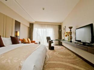 Yunnan Bank Hotel - Kunming