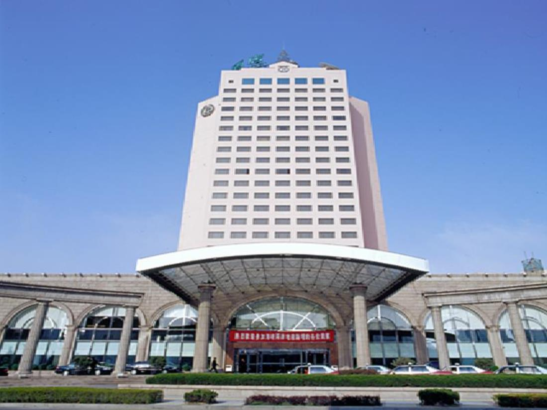 regency grand hotel bangkok Case analysis: the regency grand hotel the story the regency grand hotel: a 5 star hotel in bangkok established for 15 years successfully operated by a thai manager.