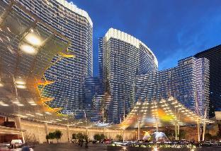888 Aria Sky Suites at Aria Resort & Casino