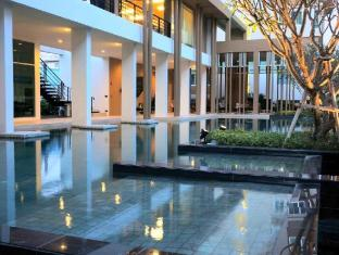 Baan Kukieng Condo By Smart Holiday