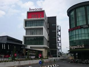 /ms-my/beverly-hotel/hotel/taiping-my.html?asq=jGXBHFvRg5Z51Emf%2fbXG4w%3d%3d