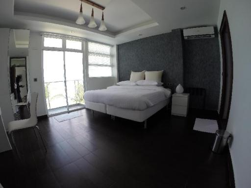 Airport Beach Hotel PayPal Hotel Male City and Airport