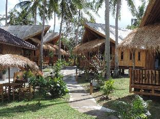 Lazy Days Bungalows PayPal Hotel Koh Lanta