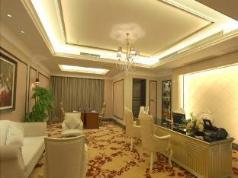 Huizhou Days Hotel Logan City, Shenzhen