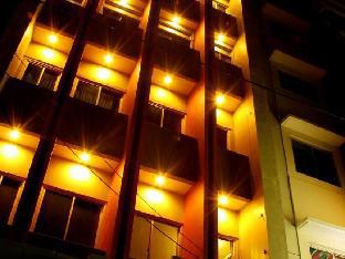 Wisata Hotel