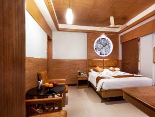 Sree Bharani Hotel - Tirunelveli