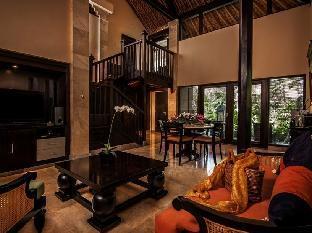 Sofitel Seminyak Bali