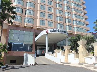 Reviews Swiss-Belhotel Borneo Samarinda