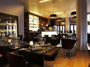 Ascot Hotel & Spa Copenhagen - Restaurant