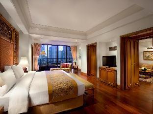 ヒルトン ホテル5