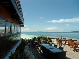 Anda Beach Hotel