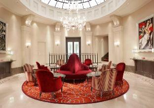 Promos Chateau Frontenac Hotel